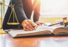 صيغة دعوى تعويض امام القضاء الادارى