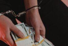 عقوبة الابتزاز الإلكتروني في مصر