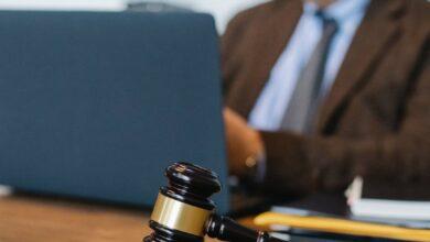 محامي قضايا عمالية