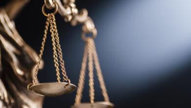 إجراءات التقاضي أمام محكمة الأسرة