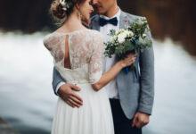 الزواج من اجنبية