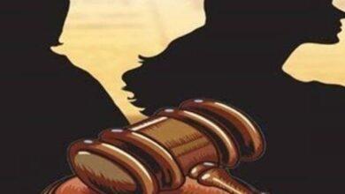 الشهود في قضية الطاعة