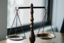 محامي قضايا اسرية