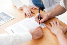 حقوق الشريك القاصر في الشركة ذات المسؤولية المحدودة